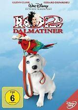 102 Dalmatiner von Kevin Lima | DVD | Zustand gut