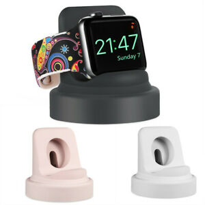 Charger Charging Conversion Dock Stand Bracket for Spple Watch Series 4/3/2/1 ❤