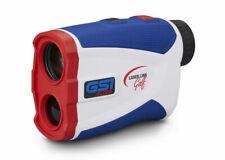 BRAND NEW Laser Link GS1 Range Finder 6x Magnification Slope Adjustment AWESOME!