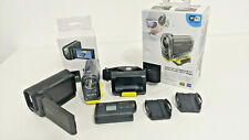Sony HDR-AS15 - Action Cam with Built-in Wi-Fi