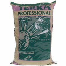 CANNA TERRA PROFESSIONAL 50L SOIL BASE MEDIUM HIGH GRADE HYDROPONICS