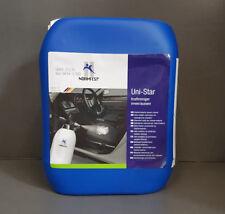 Pflege Polsterreinigung Fürs Auto Günstig Kaufen Ebay