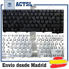 TECLADO ESPAÑOL para PORTATIL ASUS M6000