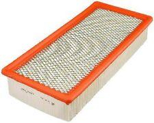 Air Filter Defense CA10071