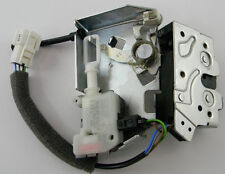 JAGUAR OEM 02-08 X-Type Trunk-Lock Actuator Motor C2S46309
