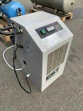 FST Kältetrockner Dfx 7 With Electric Geregeltem Kondensatableiter 65m³/H