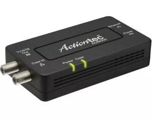 Actiontec Moca 2.5 Network Adapter - ECB6250K02