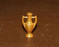 Playmobil Egypte amphore dorée 4136 4247 4240 5386