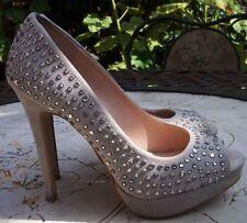 Business Slim Heels NEXT for Women