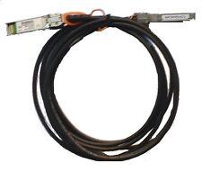 Cisco 3m SFP+ SFP Kabel 10GB 10 Gigabit Twinax Twinaxial Cable SFP-H10GB-CU3M