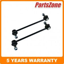 2x Front Stabilizer Link Sway Bar Link Fit for Hyundai I30 2007-2012 54830-2H100