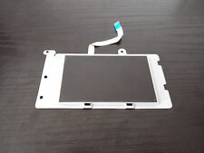 Touchpad Flat e Supporto - Acer Travelmate 2490 4230 4260, Altri Aspire (Elenco)