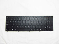 New For Lenovo T6G1-US PK1314K1A00 PK130TH1A00 25214785 US keyboard with Frame