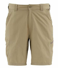 bd7f7184f9 Simms Fishing Pants   Shorts for sale