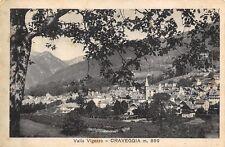 5950) VALLE VIGEZZO, CRAVEGGIA (NOVARA).