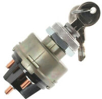 Ignition Lock Cylinder & Keys Replace JEEP OEM# 1116508 With Switch.