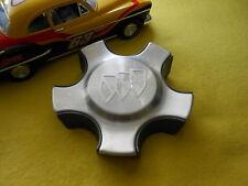 2002-04 Buick Rendezvous Center Wheel Cap Hubcap OEM # 9593778