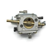 Fits Stihl TS400 Carburetor # 4223 120 0600 Replacement