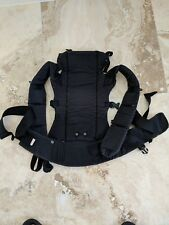 56612d7fdad GENUINE Beco Baby Carrier