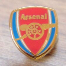 ARSENAL 10 small badges