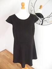 George Polyester Skater Dresses for Women