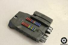 02-06 MERCEDES DODGE FREIGHTLINER SPRINTER FUSEBOX RELAY MODULE FUSE BOX 2006