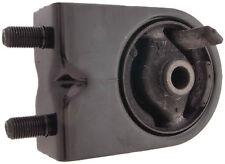 Motorlager Halterung Aufhängung Motor Getriebe vorne Mazda 626 GF/GW 1997-2002