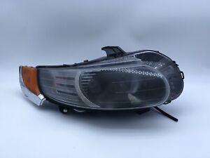 GENUINE OEM 2006-2009 Saab 9-5 Passenger Right Xenon HID Headlight Lamp TESTED