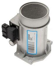 Beck/Arnley 157-0115 Mass Air Flow Sensor fits 1985-87 Nissan Maxima RPL MF20050