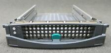 """Fujitsu Primergy 3.5"""" Caddy de disco para SCSI SAS SATA HDD A3C40056861"""