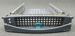 "Fujitsu Primergy 3.5"" Drive Caddy for SAS SCSI SATA HDD A3C40056861"