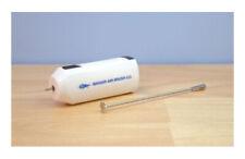 Badger Paint Stirrer - Expotools BA121 - Paint tool