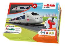 """Märklin 29306 Startpackung """"TGV"""" Neuware"""