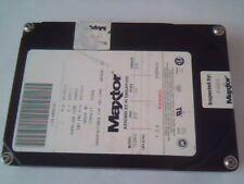 Hard Disk Drive Maxtor 7120AI 27A 71A 55X0524 93F2329
