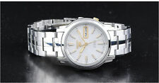 Seiko 5 Automatic Mens Watch See Through Back SNKL77K1 UK Seller