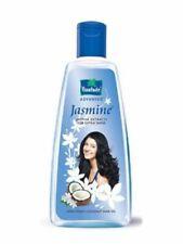 Jasmine advanced ParachuteCoconut Hair Oil for Softer Shinier Hair