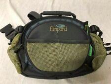 Fishpond Waterdance Guide Bag