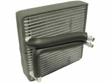 For 2005-2009 Ford Mustang A/C Evaporator 35818QN 2006 2007 2008