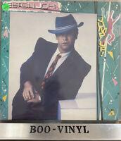 Elton John – Jump Up! – HISPD 127 – LP Vinyl Record  EX CON
