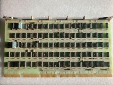 DEC PDP M8317 Internal Option 2 board
