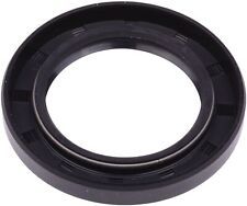 Engine Timing Cover Seal fits 1978-1995 Toyota Pickup 4Runner Celica  SKF (CHICA