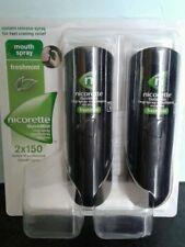 Nicorette Quickmist (Stop Smoking)