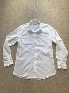 """Moschino Shirt (16"""")"""