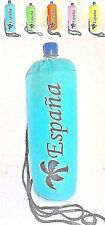 Insulated Bottle Cool Carrier Bag Drink Wine Cooler Picnic KeepKool BRAND NEW