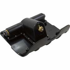R0637800 Motor Block Type A for Zodiac Polaris 9300 Sport Robotic Pool Cleaner