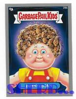 2012 Topps Garbage Pail Kids Brand New Series 1 #29b Infested Ian Card