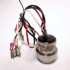 Data Instr Honeywell 9223110 Ab Hp Pressure Transducer 0 200psi 5vdc 0 100mvdc