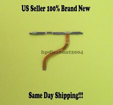 Power Volume Button Flex Cable For Motorola Moto X Style XT1570 XT1572 XT1575