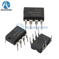 10PCS Integrato NEW LNK304PN LNK304 POWER Encapsulation DIP-7