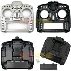 FrSky X9D Plus Taranis Radio Transmitter TX Replacement Shell Case for FPV Race